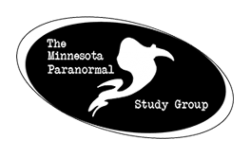 Minnesota Paranormal Study Group
