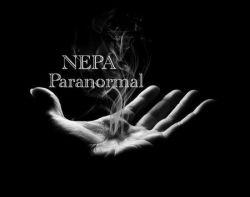NEPA Paranormal