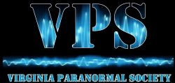 Virginia Paranormal Society