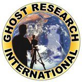 Ghost Research International
