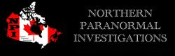 Northern Paranormal Investigators