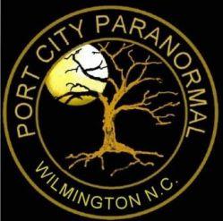 Port City Paranormal