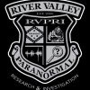 River Valley Paranormal Research & Investigations