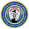 Center for Paranormal Investigation Association