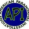 American Paranormal Investigations