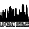 Gotham Paranormal Research Society